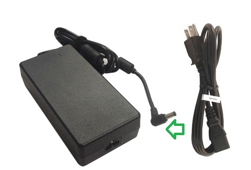 Click image for larger version.  Name:g53sw ac adapter2.jpg Views:0 Size:32.7 KB ID:29705
