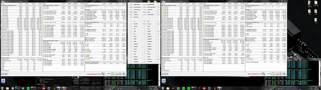 Click image for larger version.  Name:Y-Cruncher stock vs 4.1GHz.jpg Views:18 Size:489.9 KB ID:74055