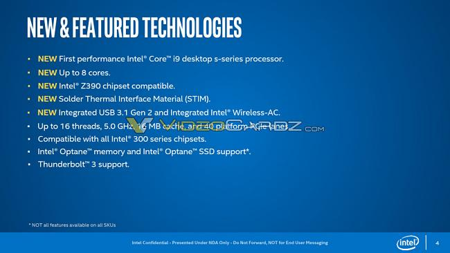Click image for larger version.  Name:Intel-Core-9000-Main-Features-1000x563.jpg Views:0 Size:77.7 KB ID:75271