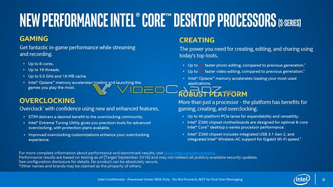 Click image for larger version.  Name:Intel-9000-Series-features-1000x563.jpg Views:0 Size:131.6 KB ID:75272