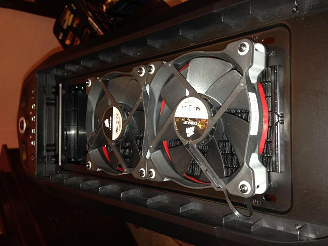 Click image for larger version.  Name:R5E H105 Cooler.jpg Views:7 Size:537.0 KB ID:46880