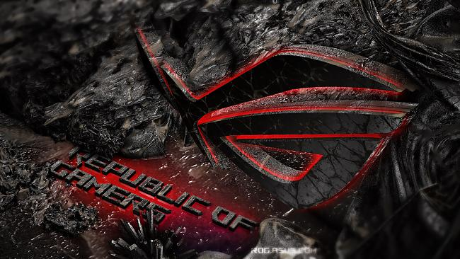 Click image for larger version.  Name:ASUS ROG ROCK_00000.jpg Views:0 Size:1.51 MB ID:79512