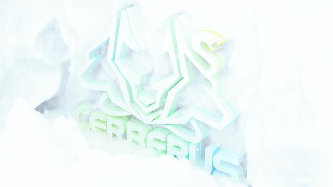 Click image for larger version.  Name:ASUS CERBERUS SNOW.jpg Views:0 Size:205.6 KB ID:79688