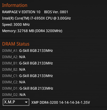 Click image for larger version.  Name:xmp_bios.png Views:81 Size:31.6 KB ID:61026