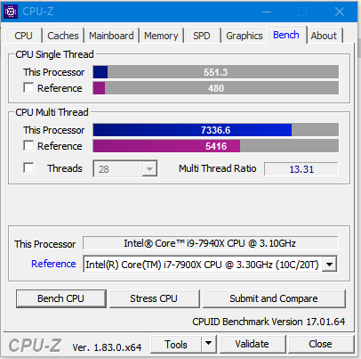 Click image for larger version.  Name:CPU-Z 1102.PNG Views:167 Size:17.7 KB ID:71921