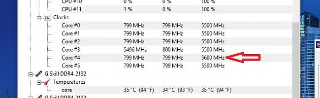 Click image for larger version.  Name:Intel Turbo Boost 4.0 8086K.jpg Views:0 Size:53.0 KB ID:81438