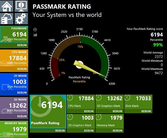 Click image for larger version.  Name:Passmark rating2.jpg Views:3 Size:108.1 KB ID:65023
