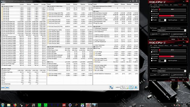 Click image for larger version.  Name:Default CPU-Z.jpg Views:48 Size:824.8 KB ID:78805