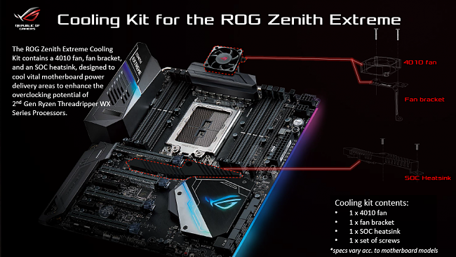 Click image for larger version.  Name:ASUS-X399-Ryzen-Threadripper-WX-Series_Cooling-Kit_3.png Views:20 Size:410.2 KB ID:74967
