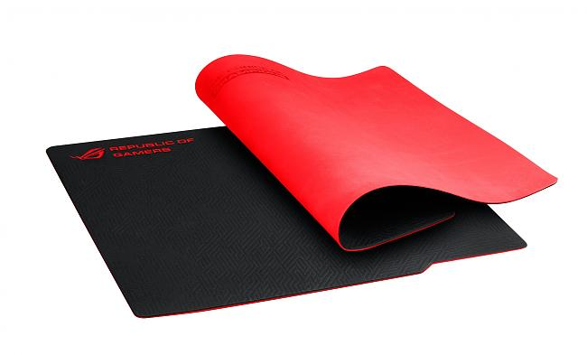 Click image for larger version.  Name:ROG_Wheststone_Gaming_Mousepad.jpg Views:1 Size:802.8 KB ID:46157
