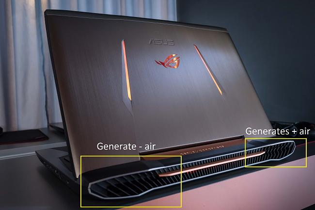 Click image for larger version.  Name:1-ROG-G752-gaming-notebook.jpg Views:9 Size:119.5 KB ID:61049