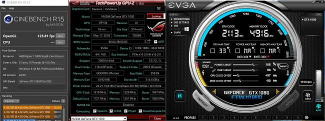 Click image for larger version.  Name:Cinebench 4.jpg Views:8 Size:334.3 KB ID:64022