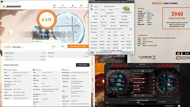 Click image for larger version.  Name:Benchmark.JPG Views:9 Size:328.5 KB ID:70063
