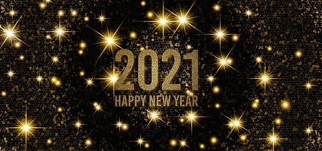 Click image for larger version.  Name:pngtree-happy-new-year-2021-background-design-with-gold-glitter-image_415406.jpg Views:1 Size:273.3 KB ID:87381