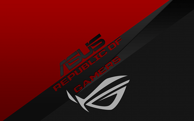 Click image for larger version.  Name:Asus ROG Carbon.png Views:81 Size:399.1 KB ID:19250