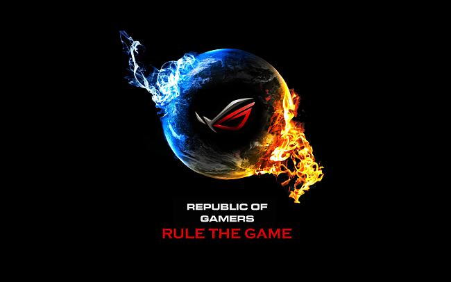 Click image for larger version.  Name:Rule the game!.jpg Views:67 Size:719.8 KB ID:19253