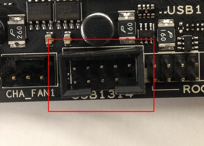 Click image for larger version.  Name:Asus motherboard #3 (2) faults.jpg Views:6 Size:263.4 KB ID:59320