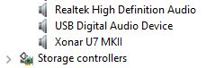 Click image for larger version.  Name:U7 MKII Device Manager.JPG Views:13 Size:12.9 KB ID:72841