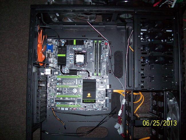 Click image for larger version.  Name:025.jpg Views:0 Size:779.5 KB ID:21982