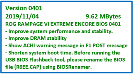 Click image for larger version.  Name:BIOS Ver. 0401 Web-SM.png Views:0 Size:72.5 KB ID:84157