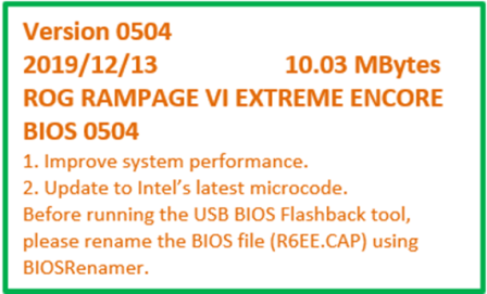 Click image for larger version.  Name:BIOS Ver. 0504 Web-SM.png Views:0 Size:65.7 KB ID:84158