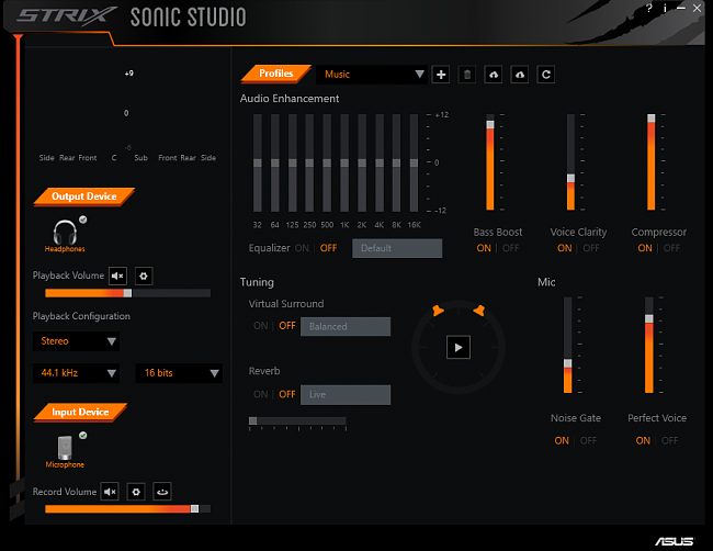 Click image for larger version.  Name:asus-strix-sonic-studio.png Views:1 Size:43.2 KB ID:78090
