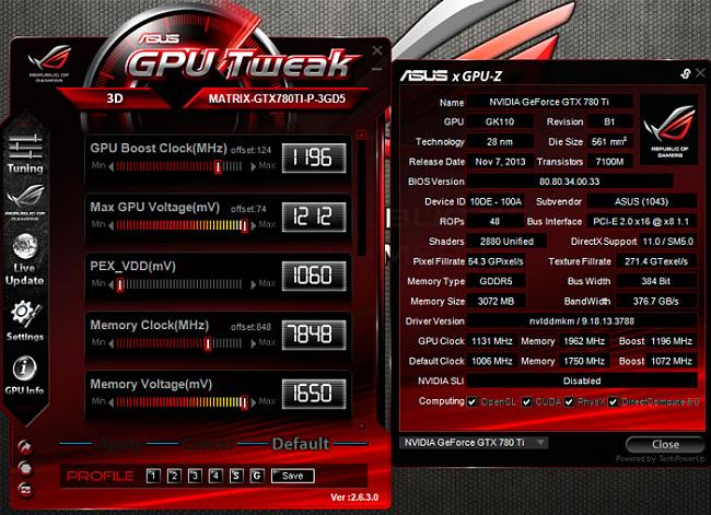 Click image for larger version.  Name:Overclocked.jpg Views:3 Size:126.8 KB ID:38330