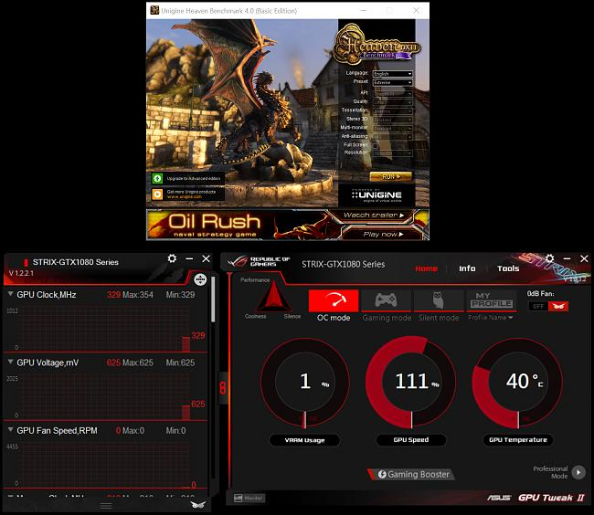 Click image for larger version.  Name:Overclocking-Strix-GTX-1080-2.jpg Views:596 Size:925.9 KB ID:59003