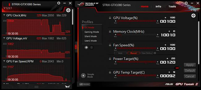 Click image for larger version.  Name:Overclocking-Strix-GTX-1080-5.jpg Views:318 Size:458.2 KB ID:59006