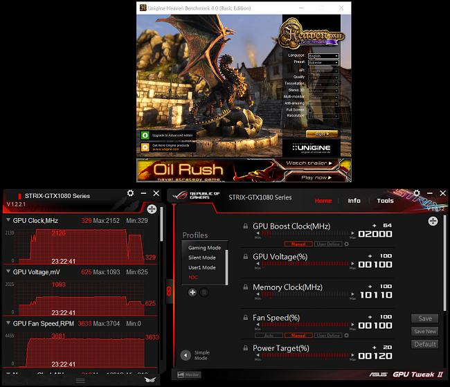 Click image for larger version.  Name:Overclocking-Strix-GTX-1080-8.jpg Views:250 Size:982.2 KB ID:59010
