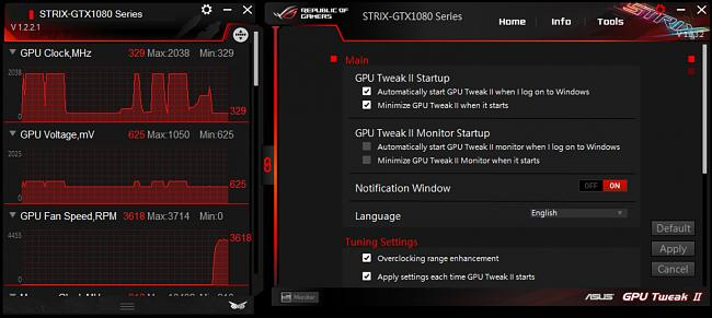 Click image for larger version.  Name:Overclocking-Strix-GTX-1080-13.jpg Views:170 Size:468.0 KB ID:59019
