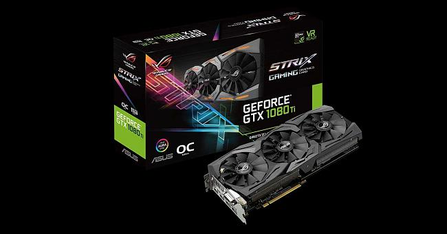 Click image for larger version.  Name:asus-1080-ti.jpg Views:0 Size:120.5 KB ID:75932
