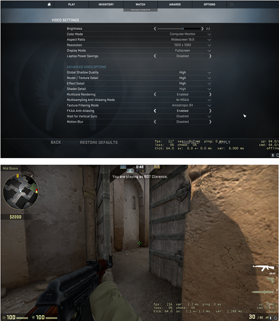 Click image for larger version.  Name:csgo4.PNG Views:4 Size:638.6 KB ID:69877