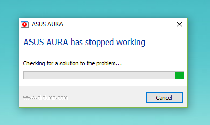 Click image for larger version.  Name:asus aura error.PNG Views:101 Size:18.6 KB ID:67550