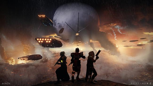 Click image for larger version.  Name:Destiny-2-Graphics-Performance-Guide-1.jpg Views:0 Size:1.46 MB ID:69707
