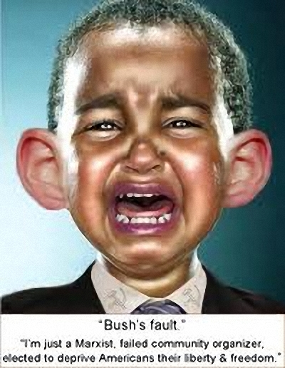 Click image for larger version.  Name:Obama-cry-baby21.jpg Views:7 Size:164.9 KB ID:11353