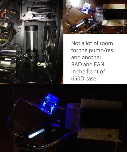 Click image for larger version.  Name:650D WC System.jpg Views:2 Size:715.4 KB ID:39798