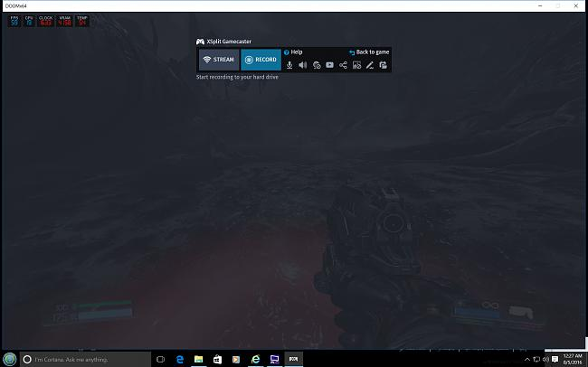 Click image for larger version.  Name:Xsplit Overlay Record.jpg Views:3 Size:105.8 KB ID:58668