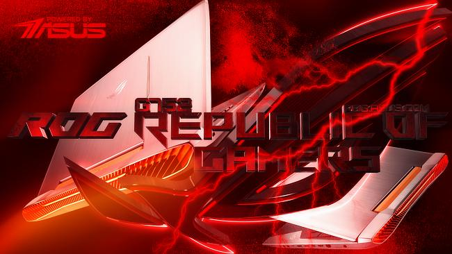 Click image for larger version.  Name:ASUS ROG G752.jpg Views:6 Size:1.57 MB ID:61655