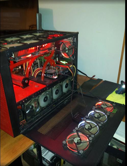 Click image for larger version.  Name:myryzen 8.jpg Views:2 Size:87.6 KB ID:64294