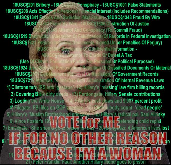 Click image for larger version.  Name:HILLARY GATE TYPE c.jpg Views:1 Size:532.4 KB ID:56073