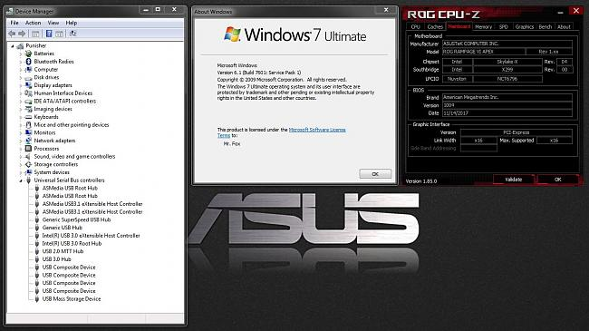 Click image for larger version.  Name:USB_Drivers.JPG Views:6 Size:168.3 KB ID:76781