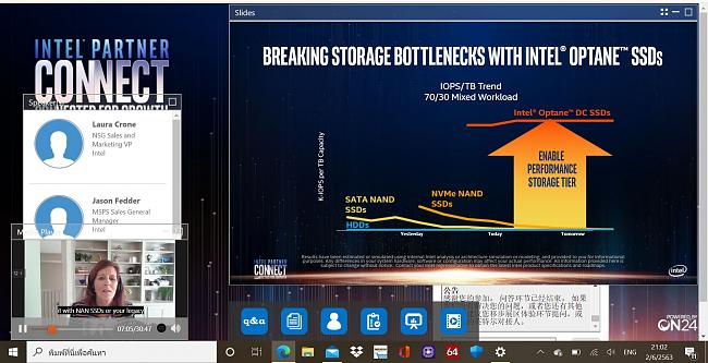 Click image for larger version.  Name:OPTANE5.JPG Views:5 Size:246.3 KB ID:85083