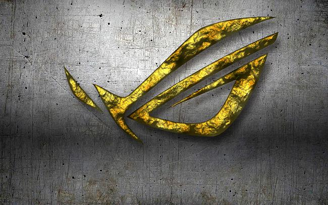 Click image for larger version.  Name:ROG fondo metalico gold3.jpg Views:1 Size:424.4 KB ID:37851