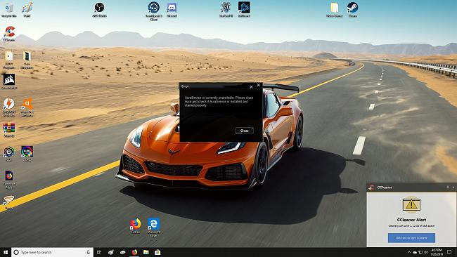 Click image for larger version.  Name:Asus aura 1.07.71 issue.jpg Views:0 Size:285.2 KB ID:81174