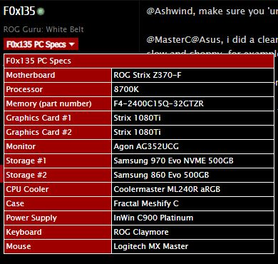 Click image for larger version.  Name:specs.JPG Views:143 Size:51.7 KB ID:75778