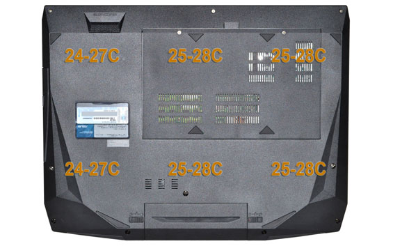 Click image for larger version.  Name:small-asus-g73sw-bottom-temps.jpg Views:5 Size:40.6 KB ID:10792