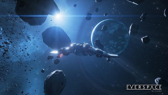 Click image for larger version.  Name:Everspace-Graphics-Performance-1.jpg Views:1 Size:1.35 MB ID:64404