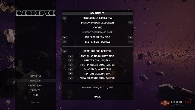 Click image for larger version.  Name:Everspace-Graphics-Performance-2.jpg Views:0 Size:302.4 KB ID:64405