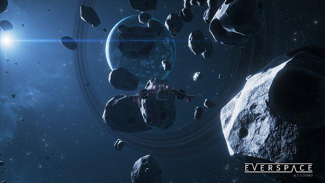 Click image for larger version.  Name:Everspace-Graphics-Performance-4.jpg Views:2 Size:401.2 KB ID:64407